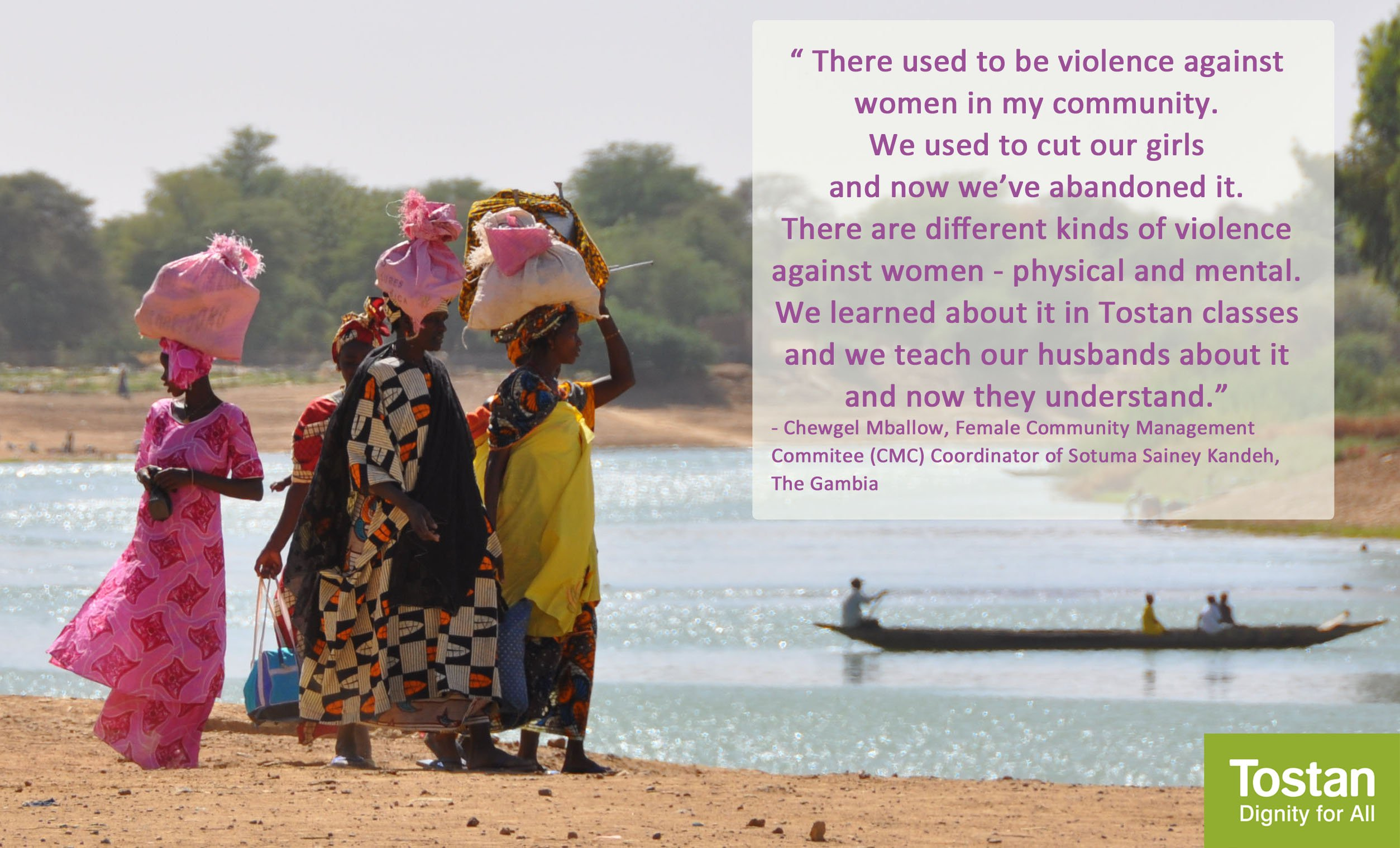 end-harmful-practices-empower-girls-senegal