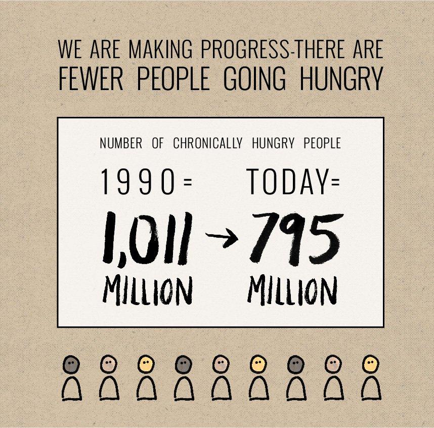 Hunger 101-06 (1).jpg