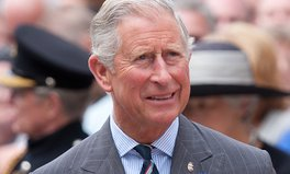 Article: Britain's Prince Charles Urges Businesses to Join 'Earth Charter' in £7 Billion Plan for Sustainability