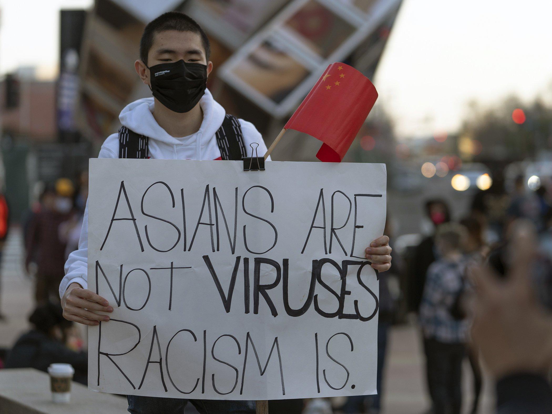 Anti-Asian-Violence-United-States-Full.jpg