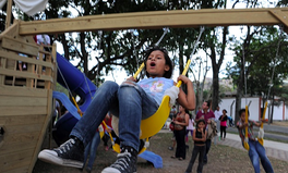 Artikel: Honduras Bans All Child Marriages Under 18 — No Exceptions