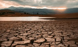 Article: South Africa Repeals State of Disaster for Drought. Here's Why It's a 'Grave Concern' for Farmers.
