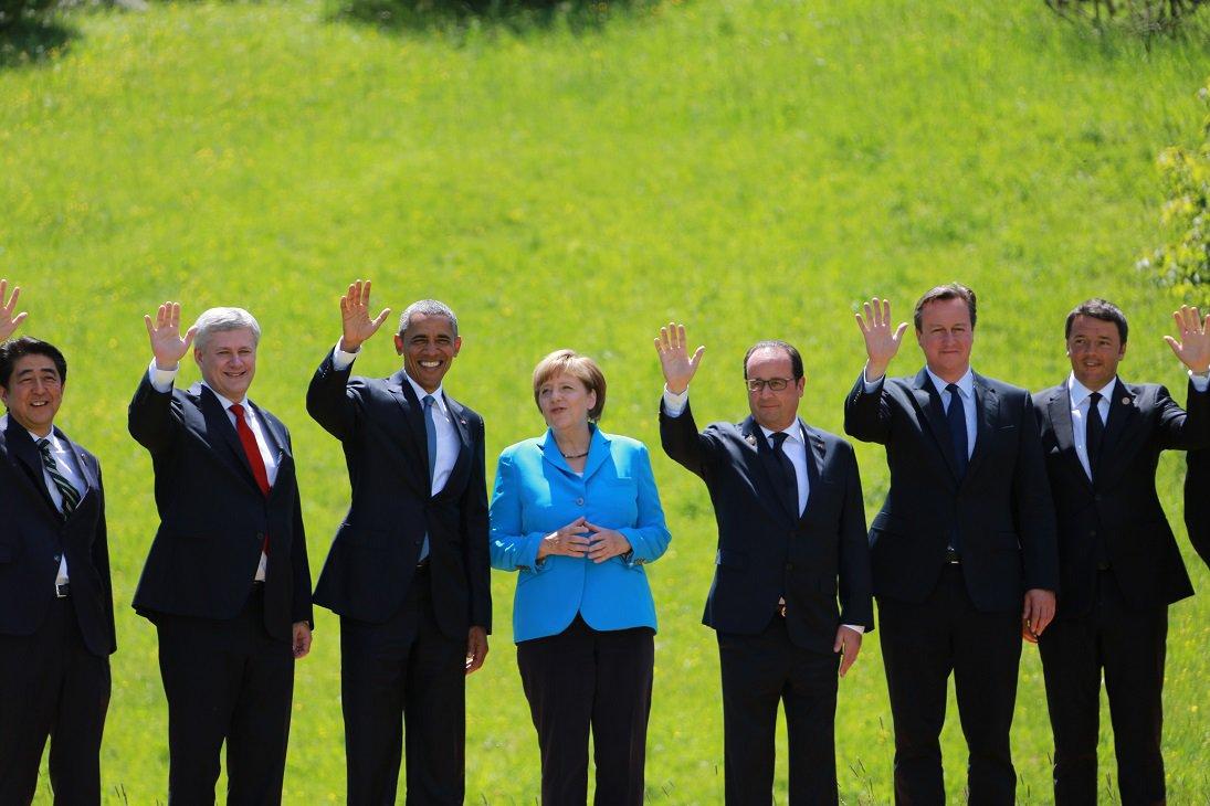 G7 women equality.jpg