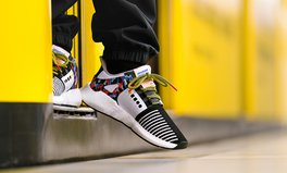 Article: These Adidas Sneakers Double As Tickets To Berlin's Public Transit System