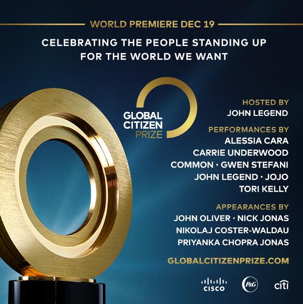 gc-prize-2020-lineup-square