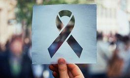 Artikel: Die WHO schlägt Alarm: HIV-Medikamente werden während der Corona-Pandemie knapp