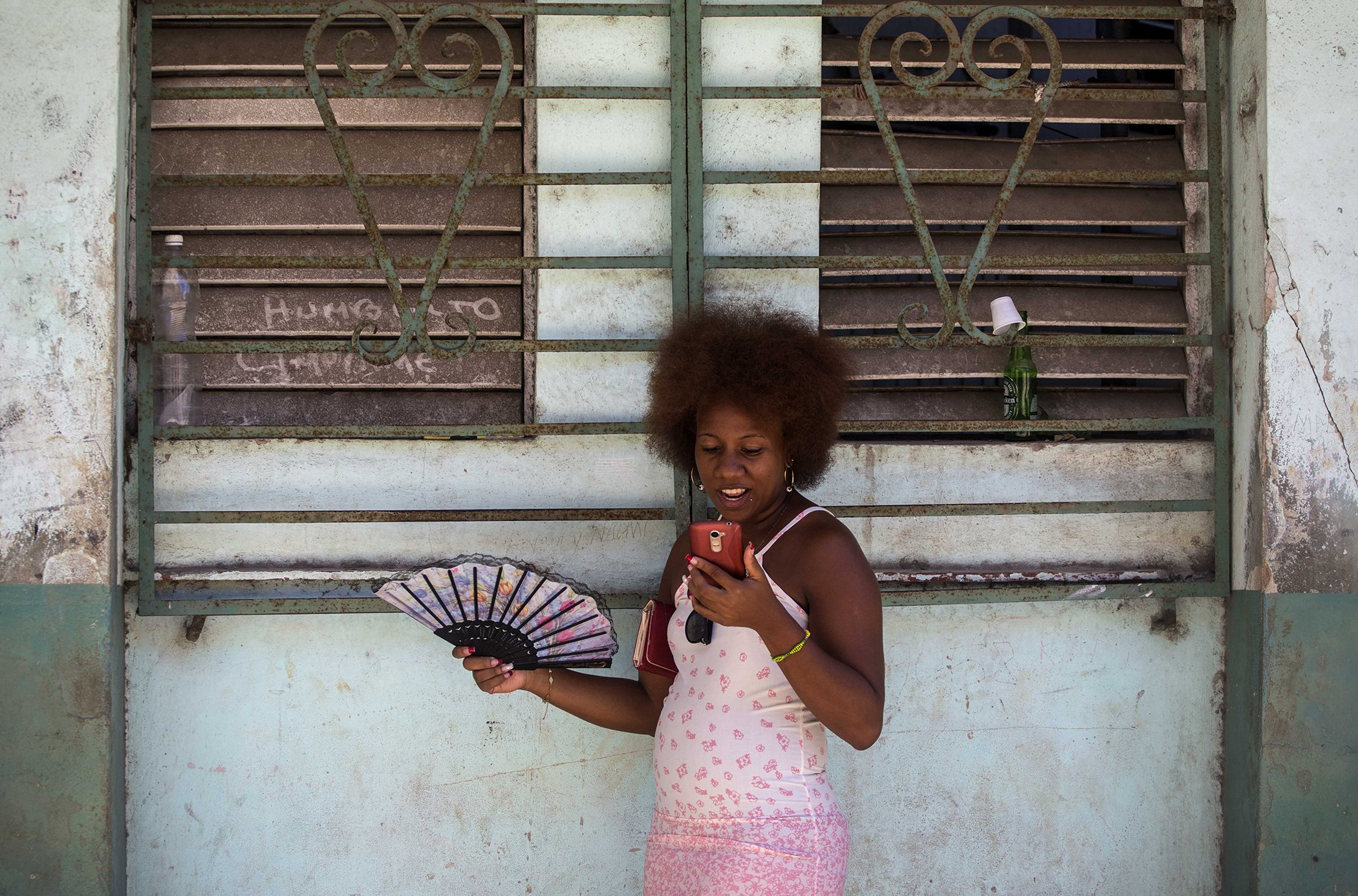 Cuba-Internet-Connectivity.jpg