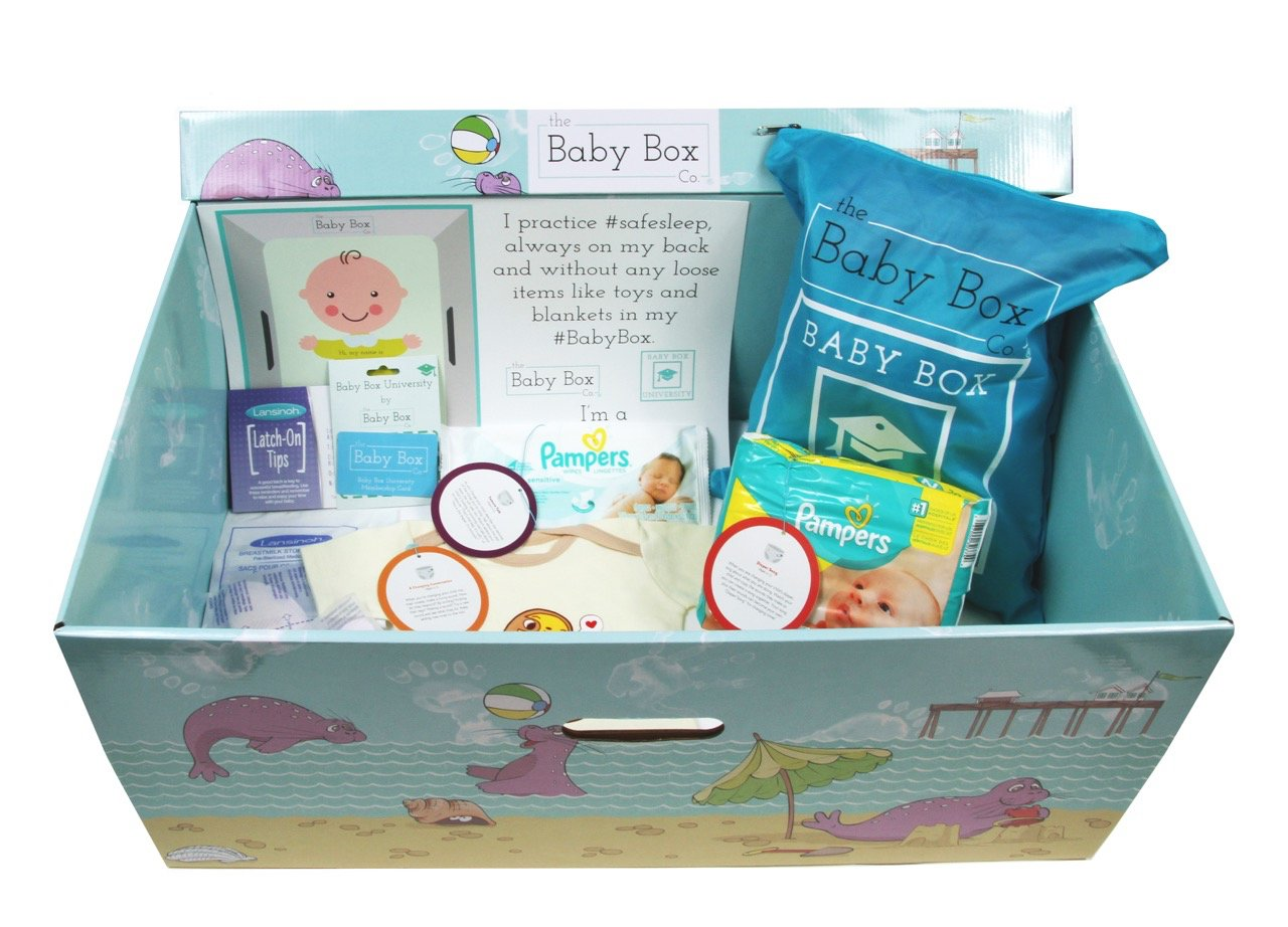 newjerseybabybox-co-20172.jpg