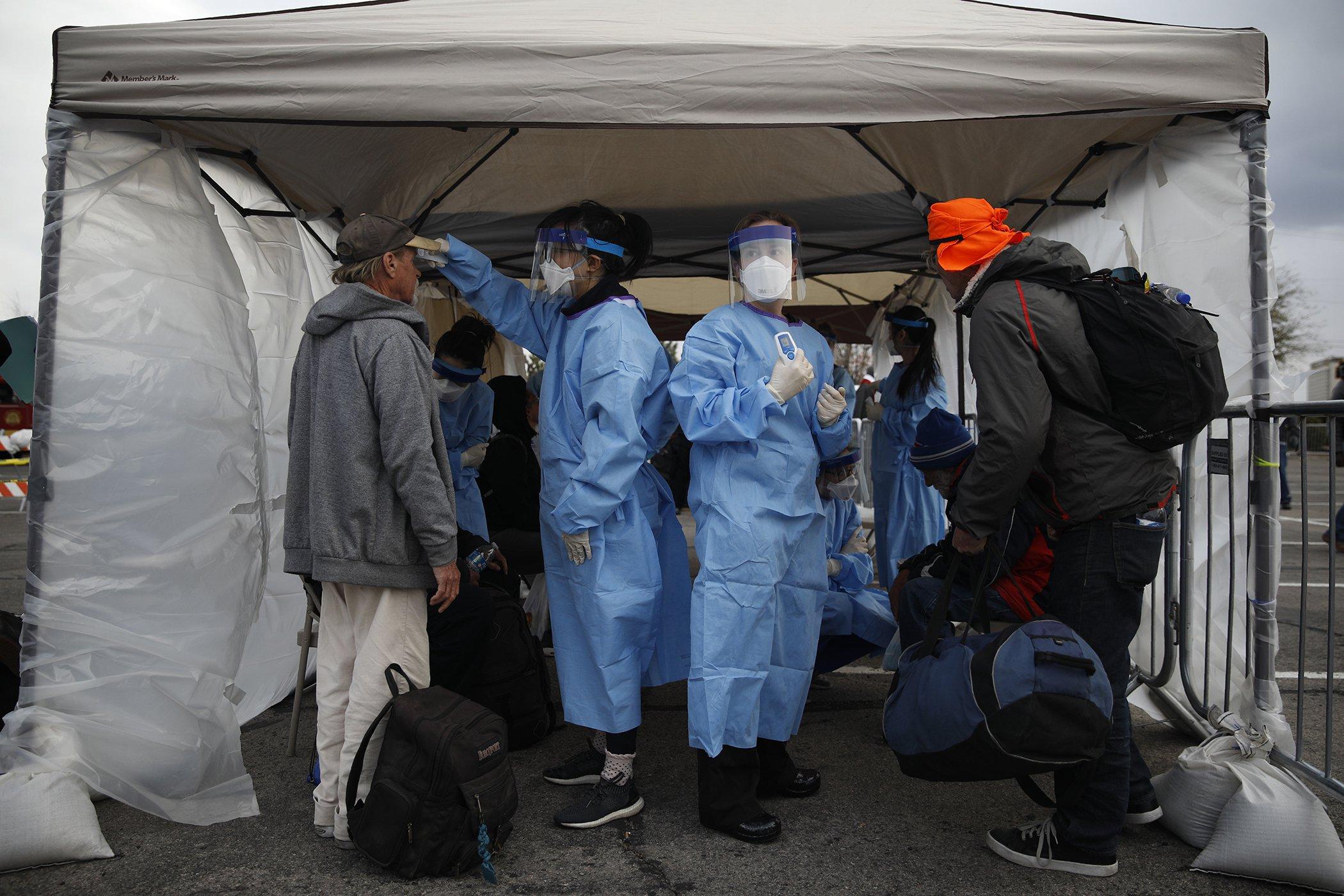 COVID-19-United-States-Testing-Homeless.jpg