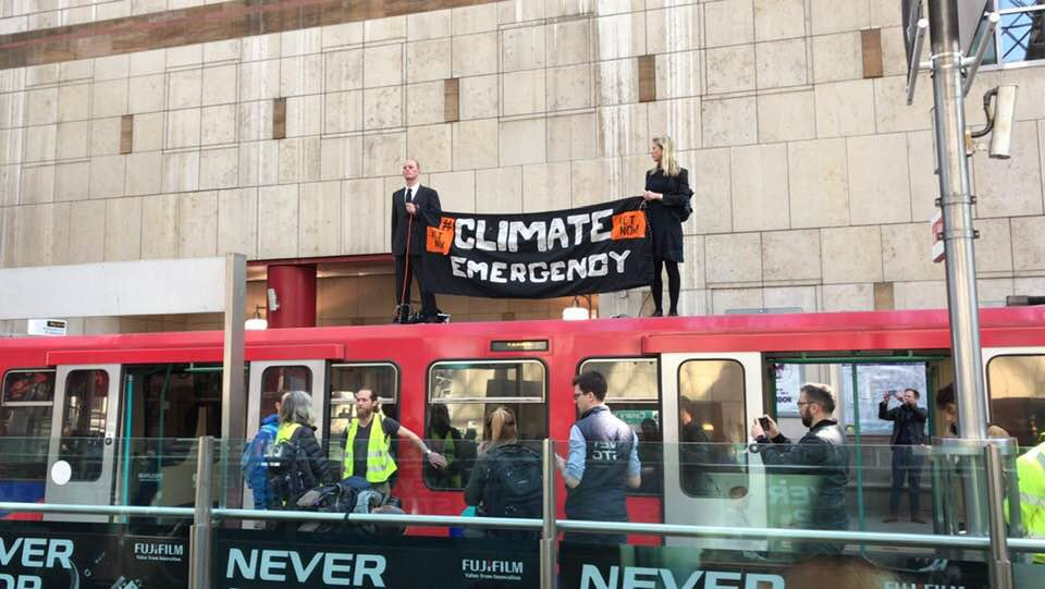 climate-change-protest-extinction-rebellion-4