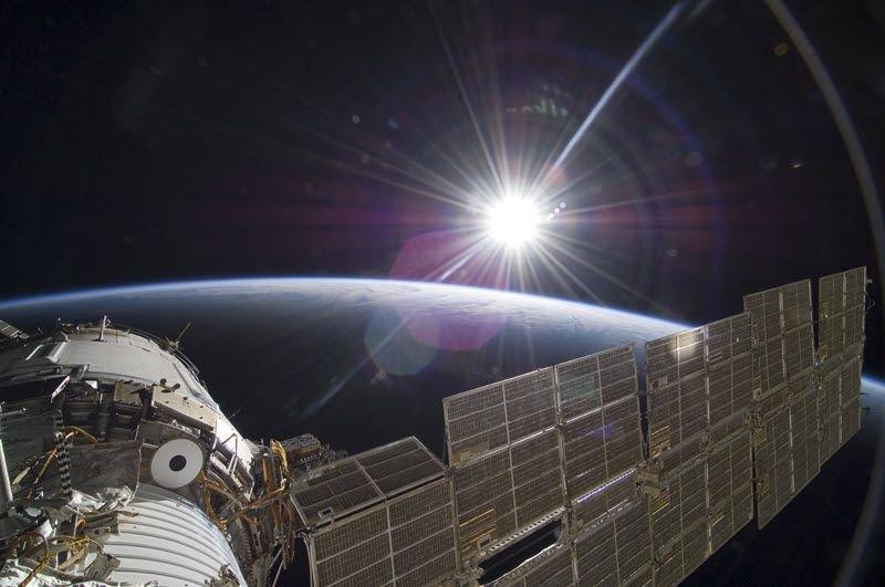 Life in Space_HP Image 2.jpg