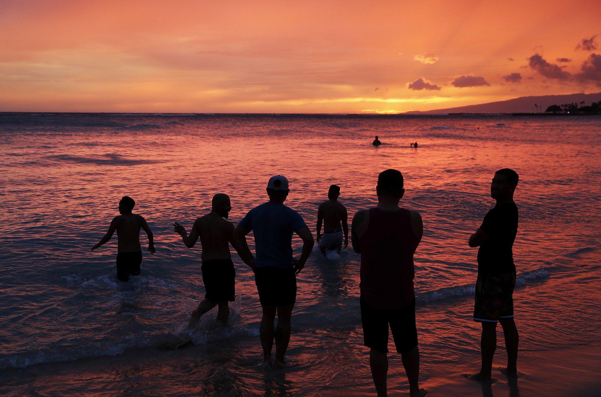 Environmental-Photos-August-Hurricane-Lane-Hawaii.jpg