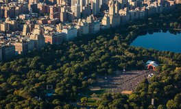 Article: Why This Year's Global Citizen Festival in Central Park Matters More Than Ever