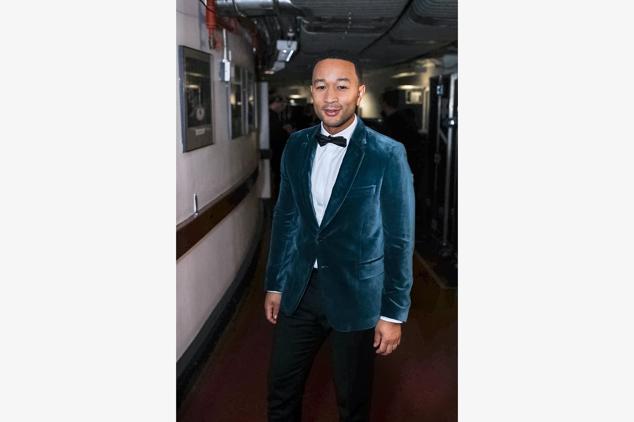 GC Prize_Backstage_JohnLegend_GreyHuttonForGlobalCitizen.jpg