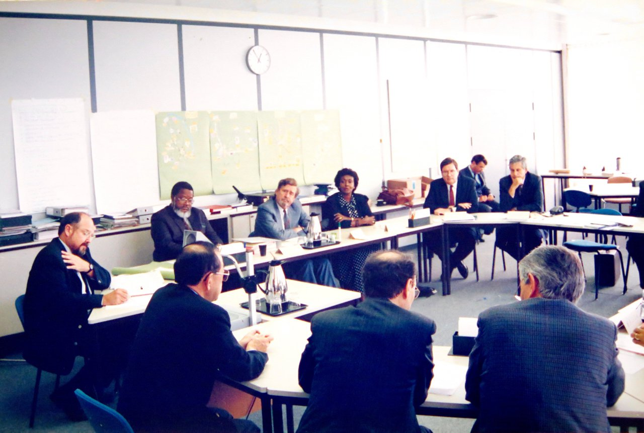 3. Edna-Adan-WHO-Director-General-meeting-Geneva-CH-1996-archive-IMG_0048.jpg.jpg