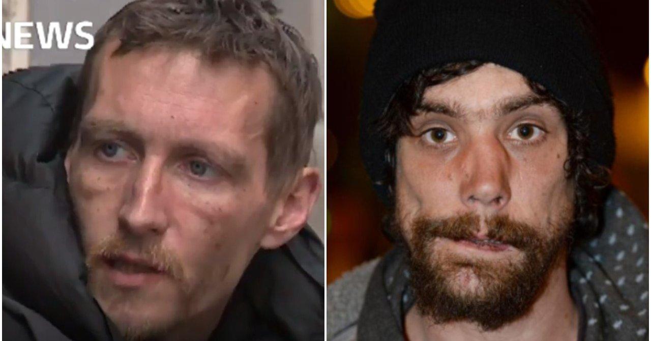 homeless-men-manchester.jpg__1500x670_q85_crop_subsampling-2.jpg