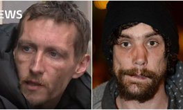Article: These 2 Homeless Men Became the Unlikely Heroes of the Manchester Tragedy