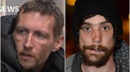 homeless-men-manchester.jpg__268x149_q85_crop_subsampling-2.jpg