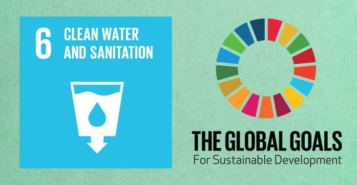 global-goals-6-clean-water-and-sanitation.jpg