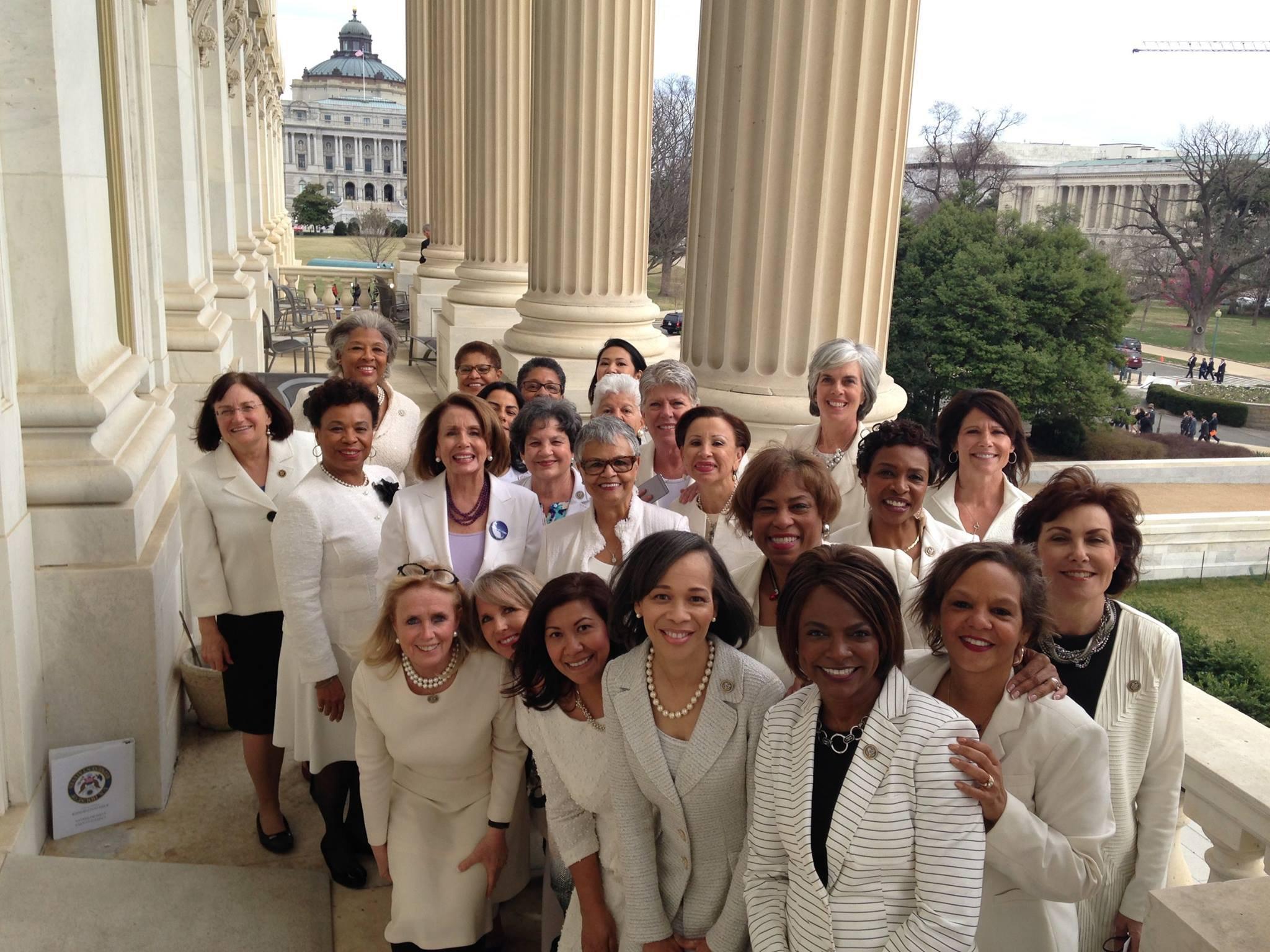 Women-In-2017-Democrat-Women-White-Suffrage.jpg