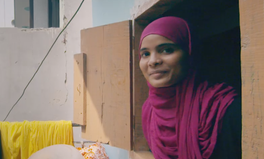 Video: How Roshanara Defied Her Parents and Said 'No' to Child Marriage