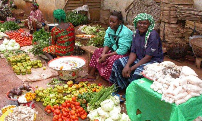 Market in Burkina Faso.jpg