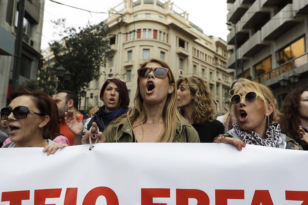 Greece-Austerity-Strike-Protest.jpg