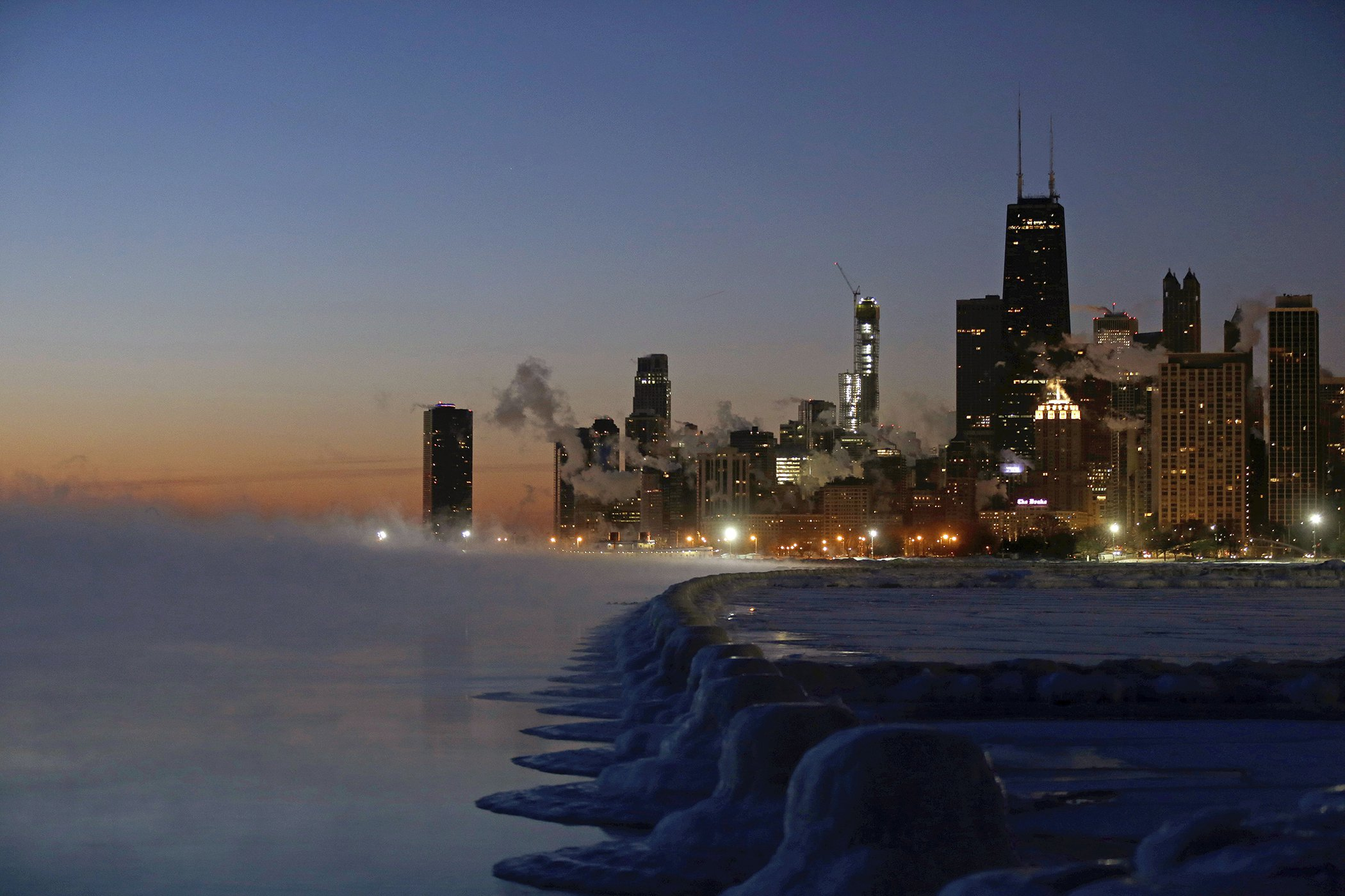 Chicago dating women 2019