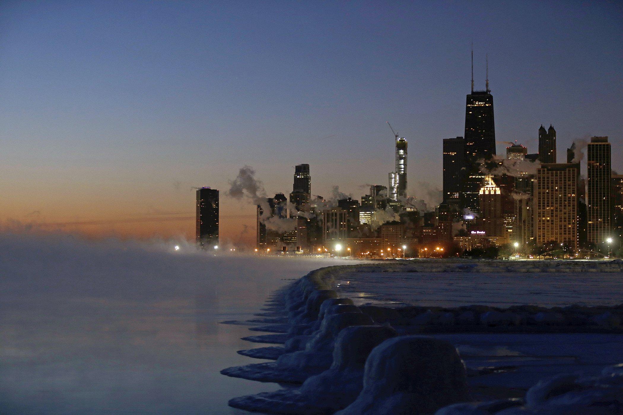 Polar-Vortex-US-New-York-Weather.jpg