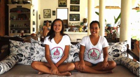 Bali Bann von Plastiktüten.jpg