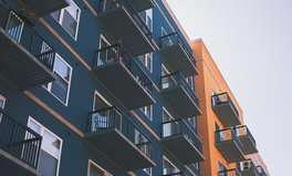 Article: COVID-19, Racial Unrest, and Climate Change Are Worsening Housing Inequality in the US