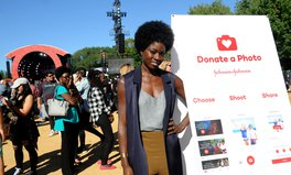 Article: Danai Gurira's Rising Star in Hollywood Puts HIV/AIDS in the Spotlight