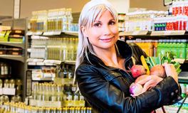 Artikel: Meet The Woman Who Led Denmark to Cut Food Waste By 25% in 5 Years