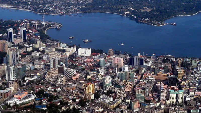 IMAGE World-fastest-growing-cities-BODY-9-Dar es Salaam.jpg