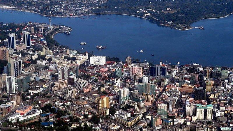 IMAGE World-fastest-growing-cities-BODY-9-Dar es Salaam.jpg