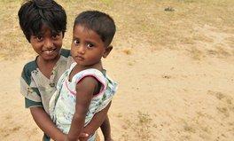 Artículo: Sri Lanka Has Officially Eliminated Measles