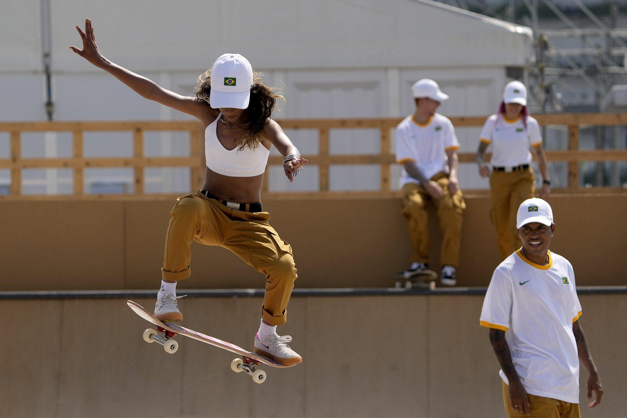 Olympics-Tokyo-2021-Gender-Equality-Womens-Sports-Skateboarding.jpg