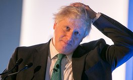 Article: Boris Johnson Scraps Department Devoted to Ending Poverty With World's Poorest to Pay Devastating Price