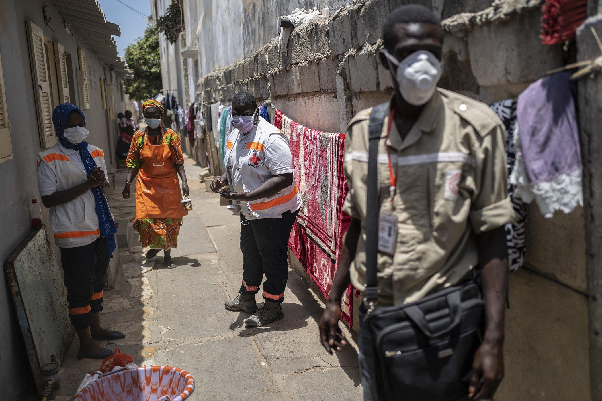 COVID-19-Senegal-Red-Cross-Response.jpg
