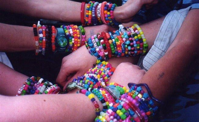 Rave bracelets.jpg