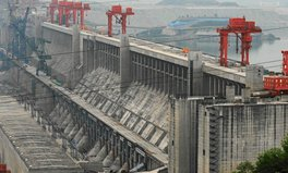Article: 5 most powerful hydroelectric dams in the world