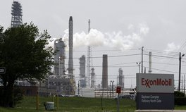 Article: ExxonMobil Violates Clean Air Act 16,000 Times and Will Now Pay $21 Million For It