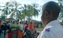 Article: I Worked With a Community in Tanzania to Create a Film About Teenage Pregnancy