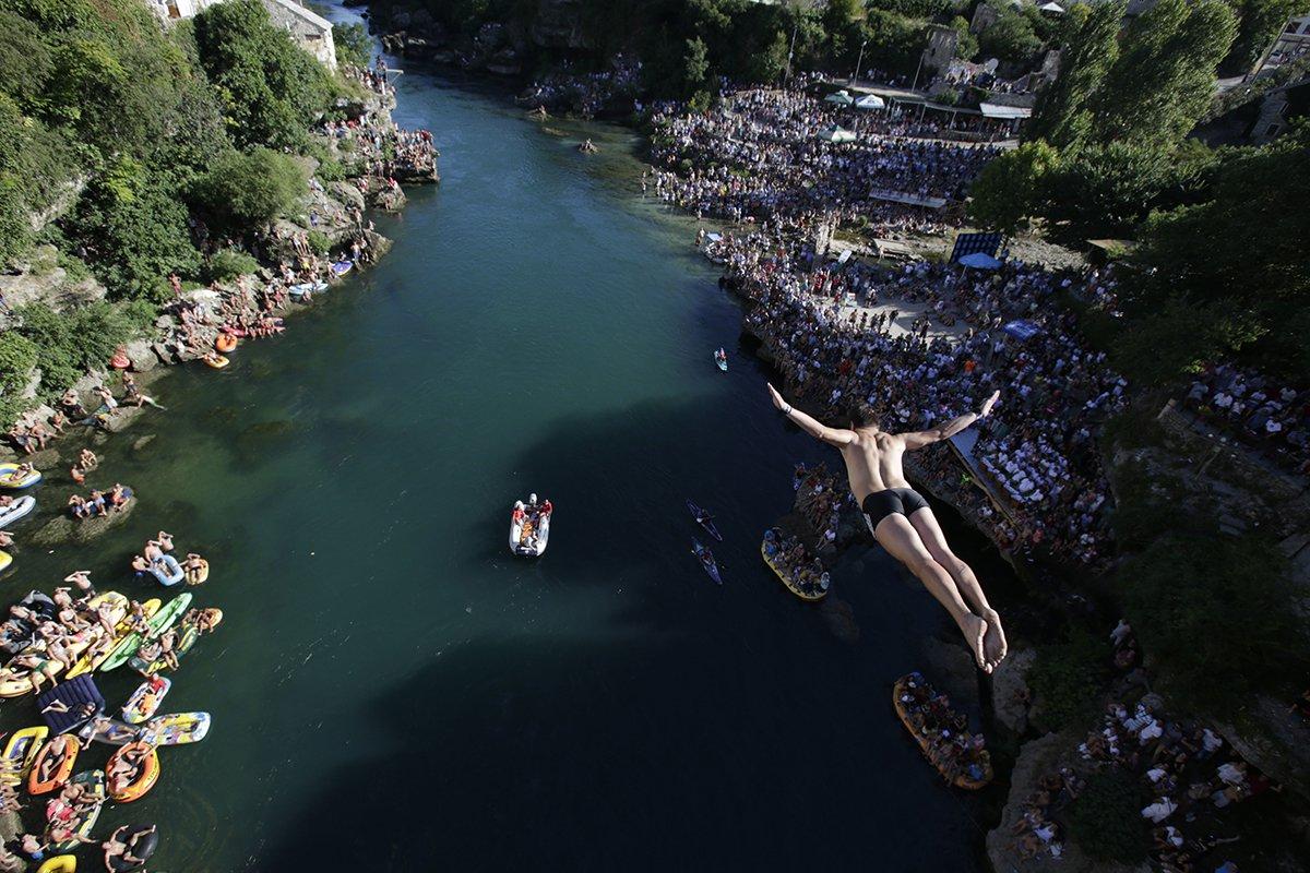 Bosnia-HIgh-Diving.jpg