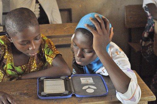 africa-series-frank-ghana-Wechiau-girls-using-e-readers-support-academic-work.JPG
