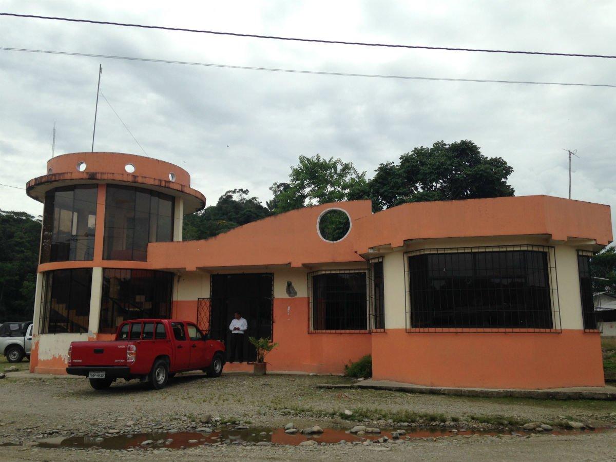 School in Amazon in Ecuador.jpg