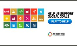 Article: Got Global Goals? This Online Game Wants You to Learn About Ending Extreme Poverty
