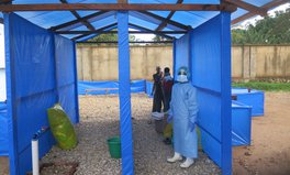 Article: The Congo's Deadly Ebola Outbreak Has Crossed the Border for the First Time