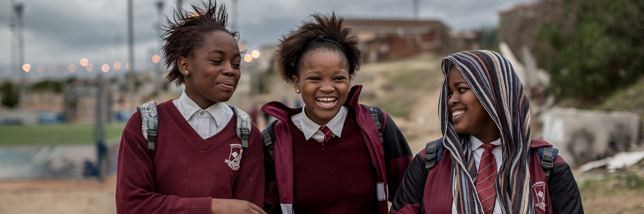 Girls-Empowerment-South-Africa.jpg