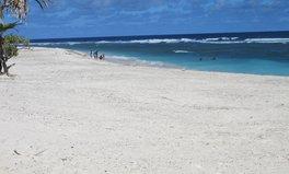 Artikel: Tiny Island Nation of Vanuatu Pledges Millions to Help Australian Firefighters